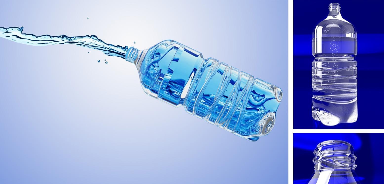 Erwin-bottle-1