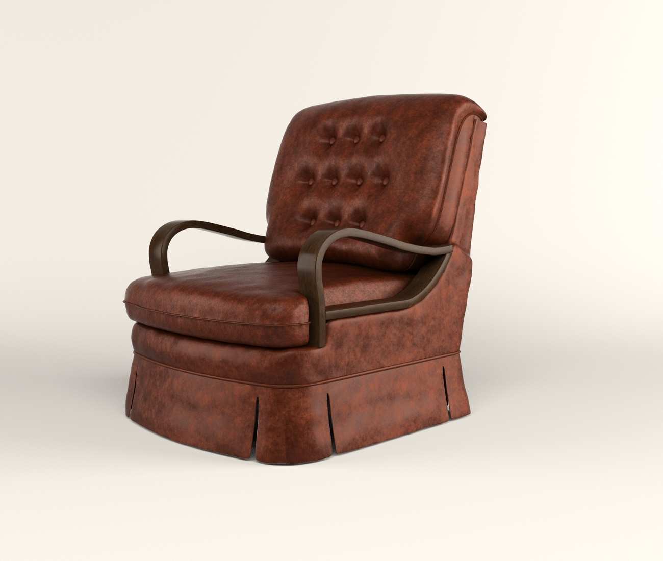 Ginchius-Chair-6-leather