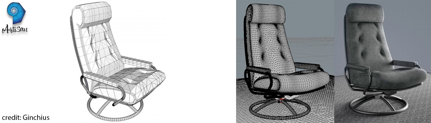 Ginchius-chair2