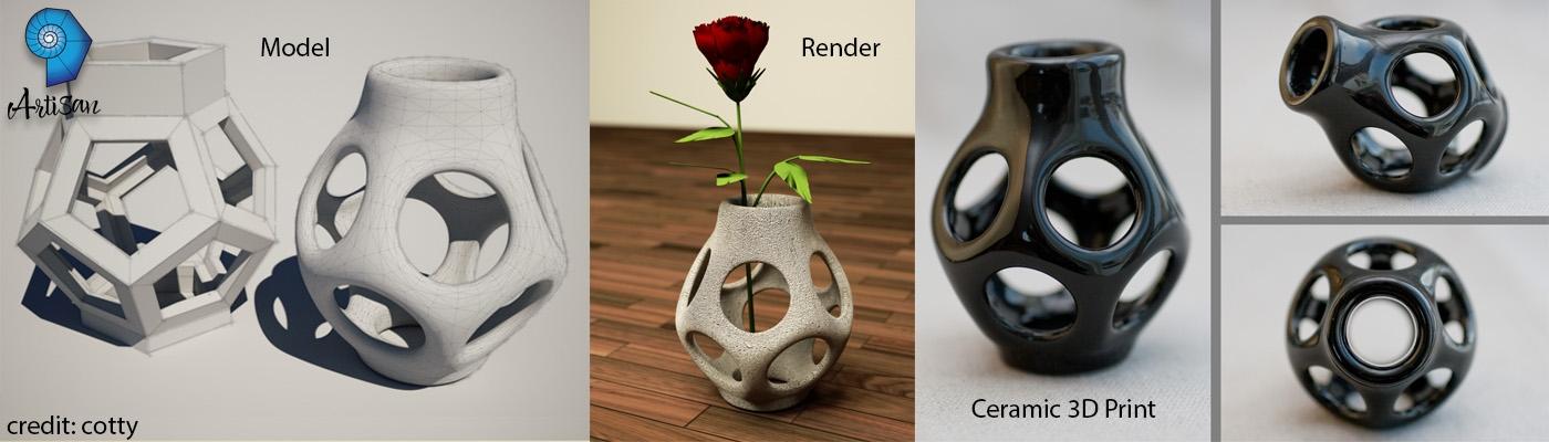 cotty-vase