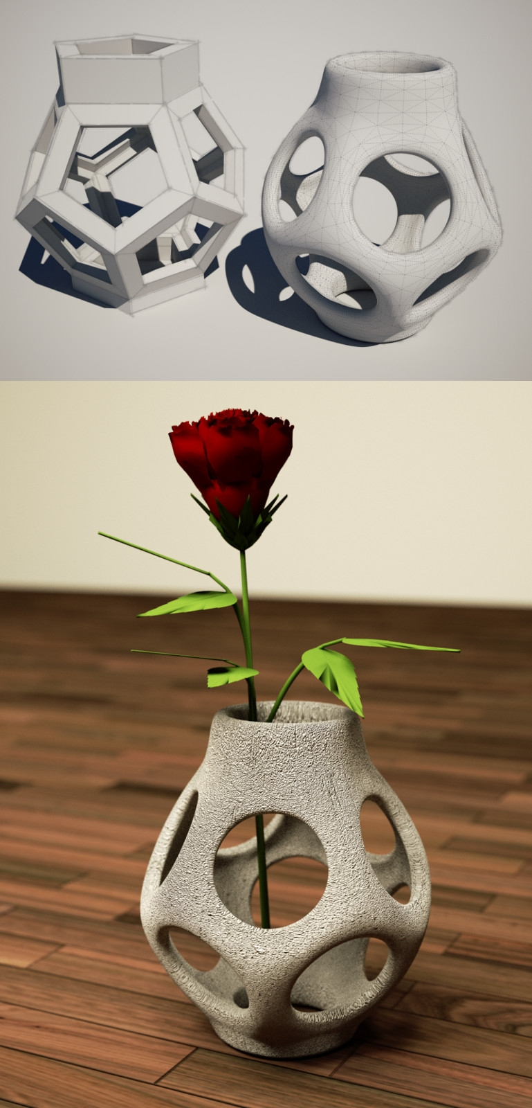 cotty_octahedron_vase