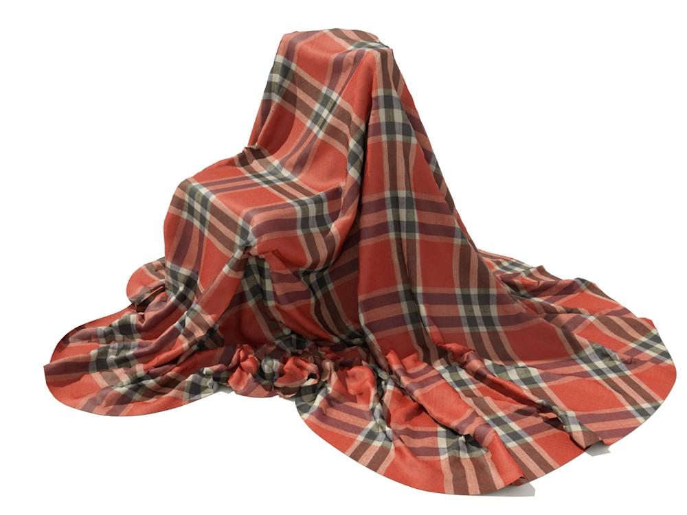 solo-chair-cloth